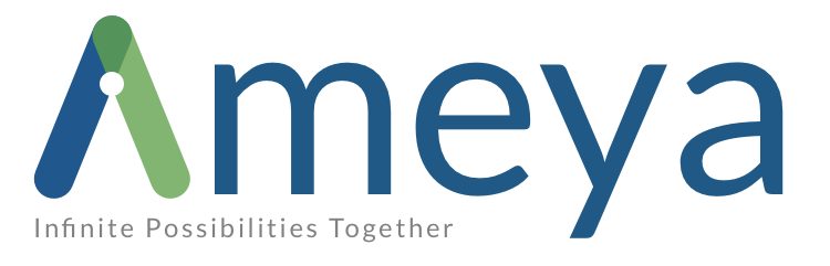 Ameya Infovision Private Limited